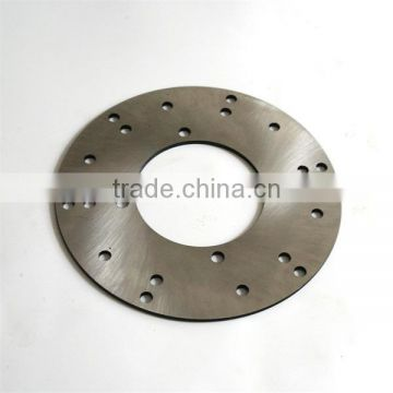 Brake Disc For Kinroad XT650/1100GK KM005310100 of GO KART/BUGGY