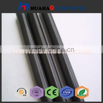 High Strength carbon fiber rod for baby stroller,Pultrusion
