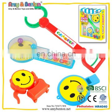 Most Popular Promotional Product Party Favor Promotional Gift Item