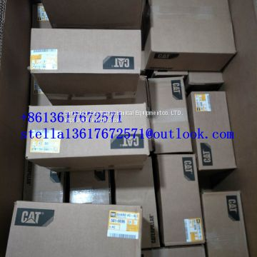 CAT/Caterpillar C175 Parts/Caterpillar C32 Diesel Engine Parts/Caterpillar C175 Diesel Generator Set Spare Parts
