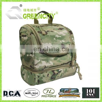 2017 HOT Sale High Capacity Military Surplus Toiletry Bag