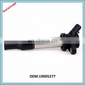 Brand New Ignition Coil 19005277 for Holden Epica EP 2.0L Epica 2.5L