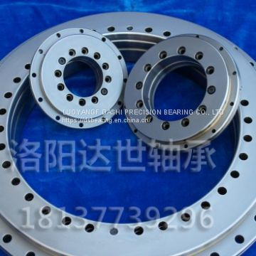 YRT650 Rotary Table Bearings (650x870x122mm) Machine Tool Bearing  High precision  Turntable bearing Made in ChinaYRT580 Rotary Table Bearings (580x750x90mm) Machine Tool Bearing Germany High precision  Turntable bearing Made in China