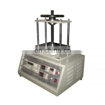 XRY-2A Regenerative Coefficient Tester