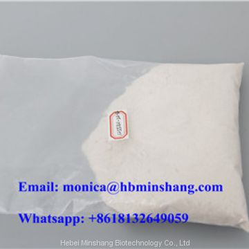 tert-Butyl 4-anilinopiperidine-1-carboxylate 125541-22-2 white
