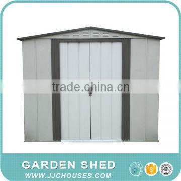 Hot construction steel structure warehouse,heavy duty workshop steel ...