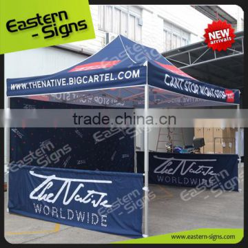 Outdoor Trade Show Custom Promotional Marquee Party Wedding Tent                                                                         Quality Choice