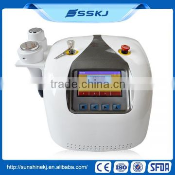 professional rf machine/rf slimming machine/face lift machine for sale