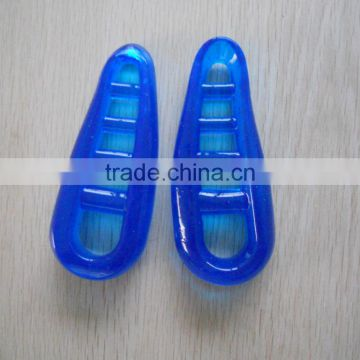 Reusable gel toe separator compress 330089