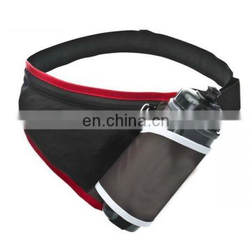 cheap popular running man bag with mobile phone