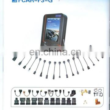 Auto diagnostic tool , key programming tools for cars and trucks from Japan, Europe, America, Korea, China etc FCAR F3-G
