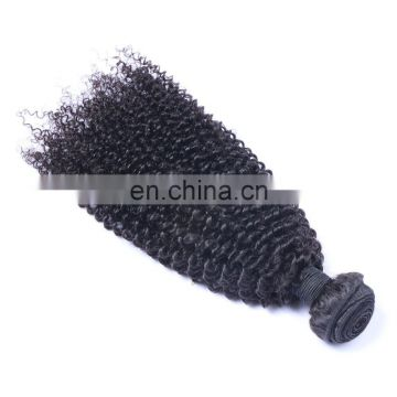 Buy Human Hair Online,Wholesale Human Curly Hair Extensions Natural Color kinky Curl 100% brazilian Human Hair piece in dubai