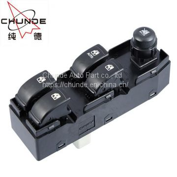 Best Selling Hot Chinese Products For Buick Excelle 96552814 Power Window Regulator Switch