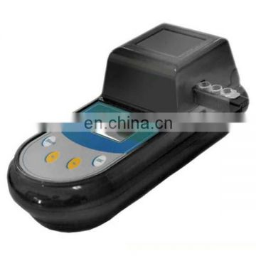HG-1A handheld Microplate Reader