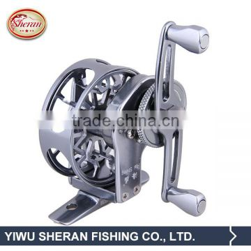 Factory direct wholesale electric spinning fishing reels from China