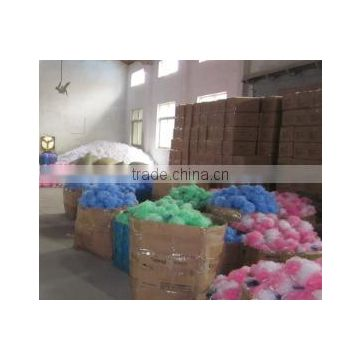 Shengzhou De-Ju Import & Export Co., Ltd.