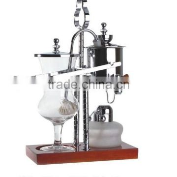 hot new products for 2017 siphon coffee maker