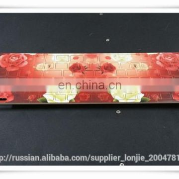SLJET notebook shell cover keyboard flatbed inkjet printer for sale