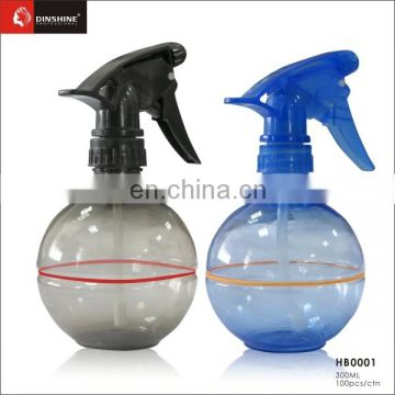 trigger spray bottle for hair salon in guangzhou wholesale