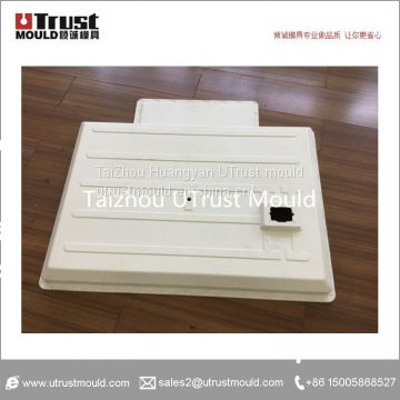 SMC battery cover mould for electric automotive industry