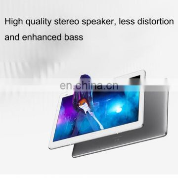 Huawei MediaPad M3 Lite Tablet PC,4G WiFi 6660mAh 10.1inch 1920 x 1200 Tablet Dual Octa Core Android 7.0 ROM32GB Fingerprint ID