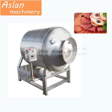 Commercial meat mixer/automatic meat mixing machine/meat  pickling machine