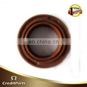 CRDT/CreditParts Diesel Engine Repair Fuel Injection Pump Rubber Seal Ring CPO-680058