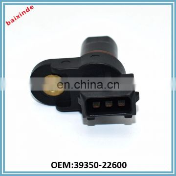 BAIXINDE New CAM Camshaft Position Sensor CPS for 00- 06 Hyundai Accent 3935022600 39350-22600