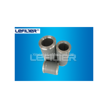 Replace Pressure Line Suction Oil Filter (P-F-VN-20B-100W) for Hydraulic Pump