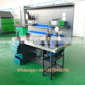 hot sale university chemical working table work bench laboratory table