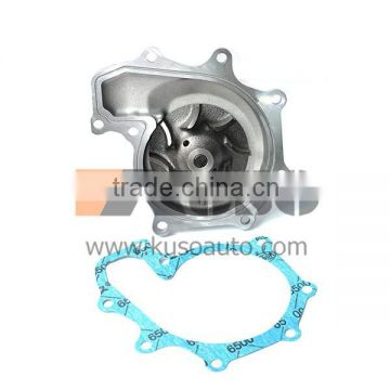 8973139040 8973141180 4HF1 4HG1 4HE1 4HE1T Water Pump for
