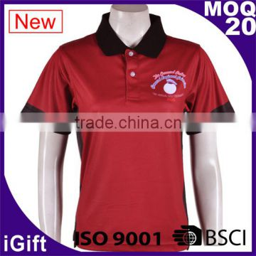 9cff0390e BSCI/ISO9001 Factory Dry fit Breathable fabric Italy sublimation Ink  Hotsale cheap custom athletic apparel of Sportswear from China Suppliers -  144926972