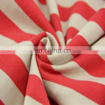 wholesale cheap designer spandex fabric from alibaba china