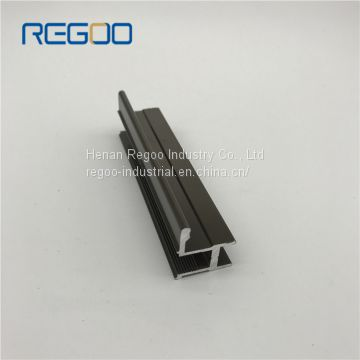 Beautiful Design Good Quality Aluminum Profile for Windows and Door,Curtain Wall