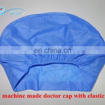 disposable PP head hat for medical using