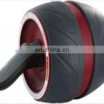 Perfect Fitness Ab Carver Pro AB roller wheel