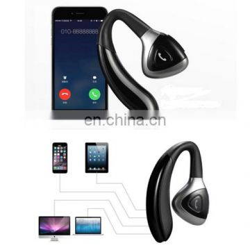 Wholesale Creative 4.1 Sports Stereo Bluetooth Headset with talk time 12 hours