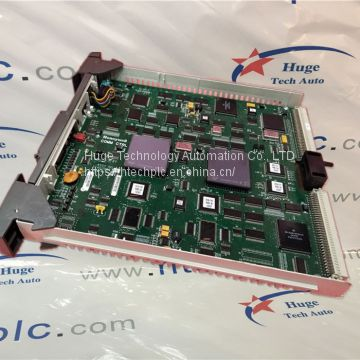 Honeywell 620-0080 card pieces in stock