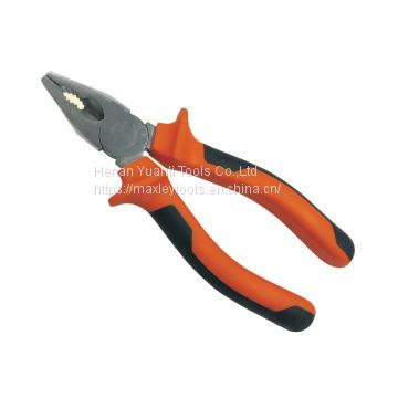 Germany Carbon Steel Forged Combination plier