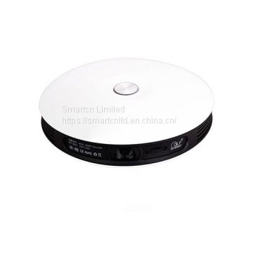 Home Theater Video Android 3D Mini DLP Projector