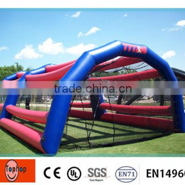 Batting Cage Wholesale Netting for Baseball Sports