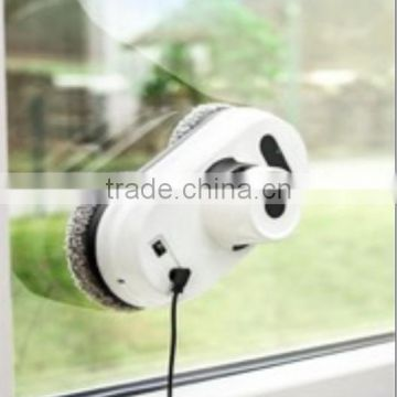 High quality low price robotic robot for window cleaner anti falling with remote