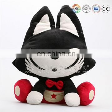 best made toys stuffed animal. stuffed animal toys for sale