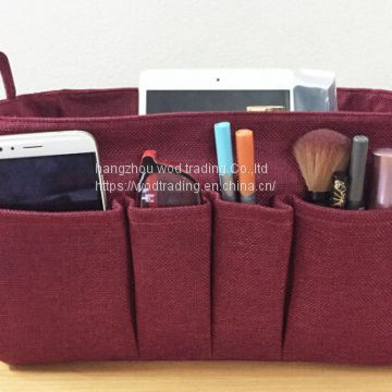 top selling new cosmetic bag with good quality from China