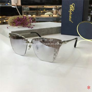 High Quality Replica Sunglasses,Aaa Chopard Sunglasses,Fake Chopard Glasses