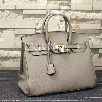 Replica Handbags,AAA Hermes Replica Handbags,Wholesale Fake Hermes Handbags for Cheap