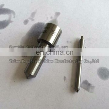DLLA150P1076/0433171299 injector nozzle 0 433 171 299 for injector 0 445 120 020/084
