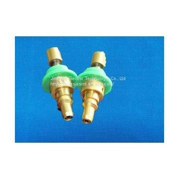 538 EG379729M01 Pick Up Nozzle , SMT Assembly For Surface Mount Technology Equipment