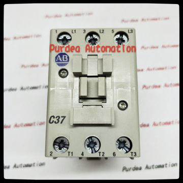 100-c Widely Used  Ac Contactor Gmc/ls Type