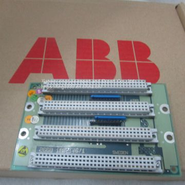 DSBB175 ABB in stock,ABB PLC sales of the whole series of cards